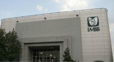 IMSS despide a trabajador que presuntamente atacó sexualmente a joven en Puebla