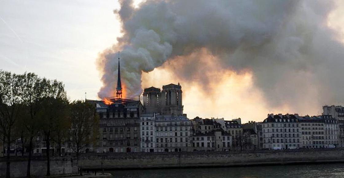 incendio-notre-dame-francia-01-fotos-videos-destacada.jpg