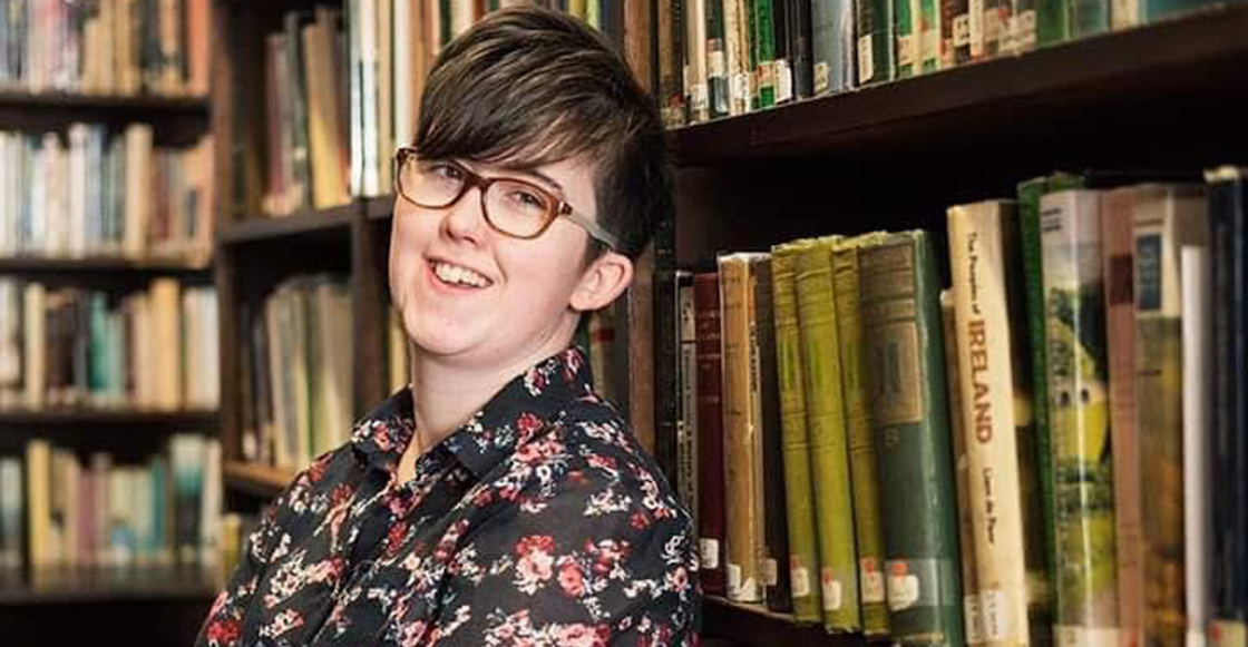 irlanda-periodista-lyra-mckee-muerte-asesinada