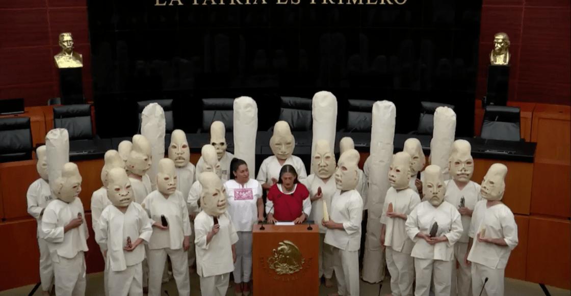 jesusa-rodriguez-video-maiz-presentacion