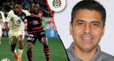 En Tijuana aseguran que Xolos 'no le paga ni un peso' al juez del VAR