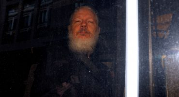 Esta es la investigación que le pudo haber costado la libertad a Julian Assange