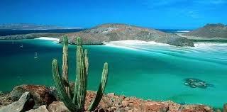 Los más visitados por los mexicanos en Semana Santa