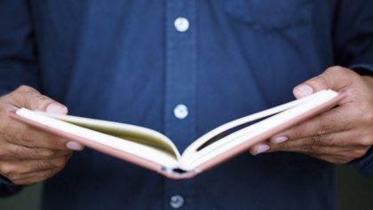 En los últimos 12 meses, en promedio cada mexicano leyó 3.3 libros: INEGI