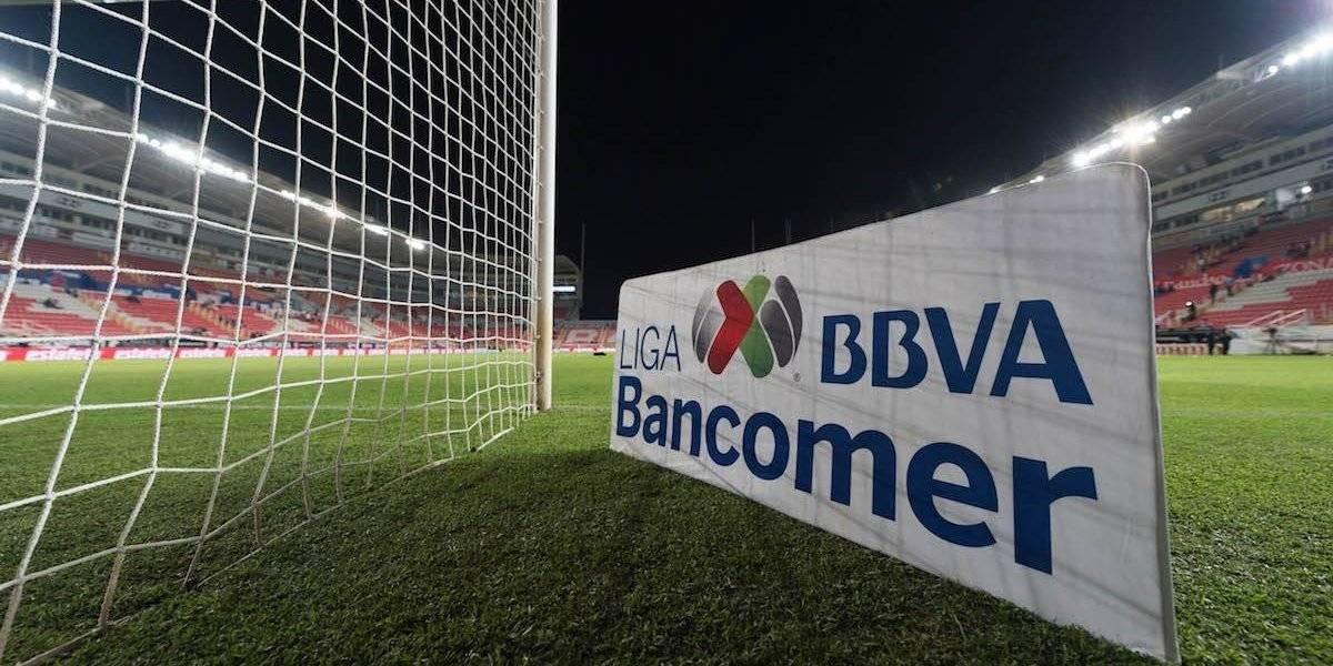 ¡Superando a la Serie A! La Liga MX es la cuarta con mayor asistencia del mundo