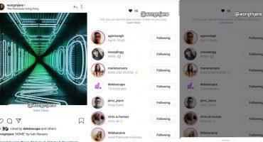 ¿Adiós aprobación social? Instagram podría ocultar los