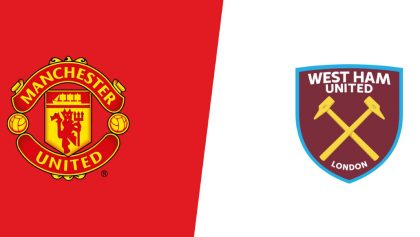 Premier League EN VIVO: 'Chicharito' se mide ante el poderoso Manchester United