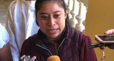 Asesinan a Maricela Vallejo, alcaldesa de Mixtla de Altamirano, Veracruz