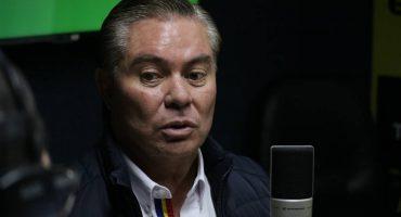 Detienen en Miami a candidato presidencial de Guatemala por nexos con Cártel de Sinaloa