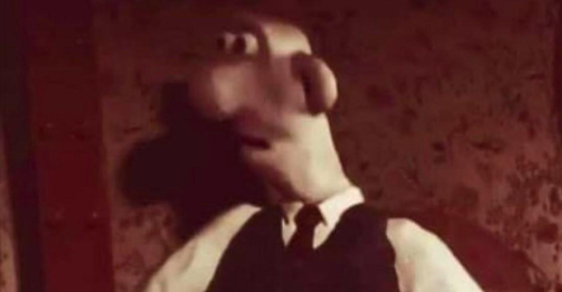 ¿Pikachu quién? Llegó el meme de Wallace sorprendido y acá te contamos de dónde salió
