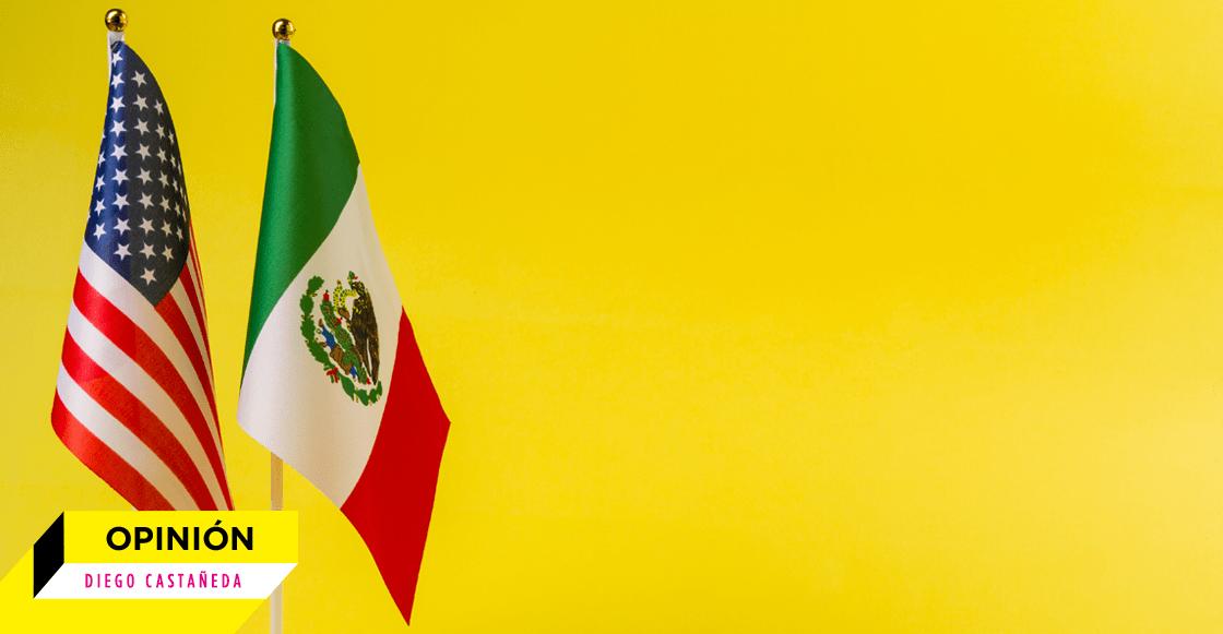 mexico-china-socio-comercial