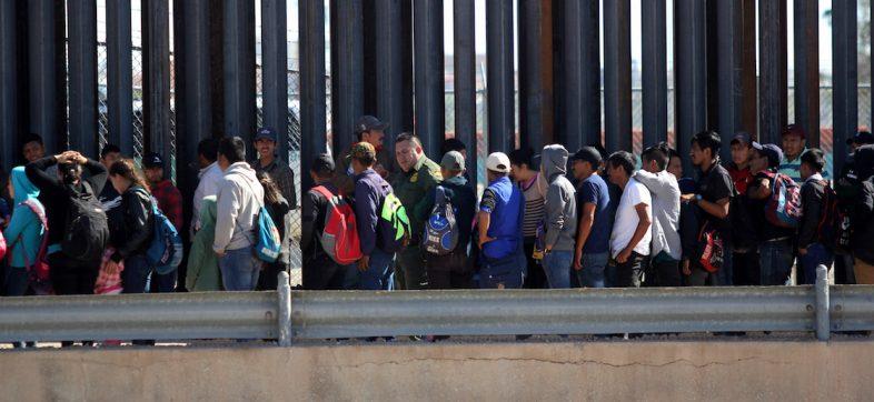 migrantes-asia-africa-mexico-segob-ola-migrante