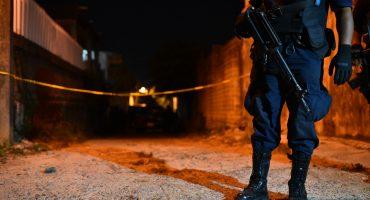Una venganza: la posible causa de la matanza en Minatitlán, Veracruz