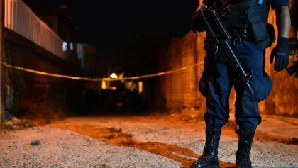 Ya fueron identificados dos presuntos responsables de la masacre en Minatitlán