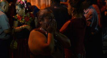 Señalan a líderes del CJNG como presuntos autores de matanza en Minatitlán