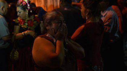 Comando armado entra a una fiesta familiar y asesina a 13 personas en Minatitlán, Veracruz