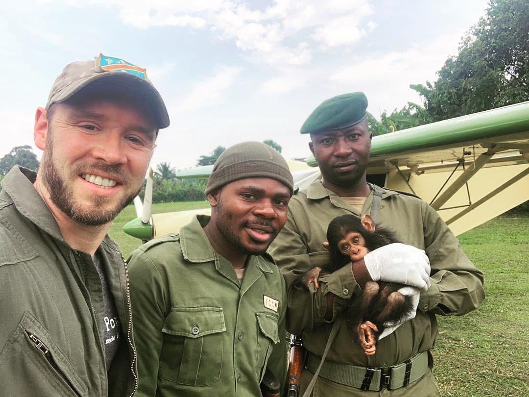 mono-rescate-congo-foto-gorilas