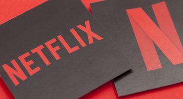 ¡Ahí viene el agua! Netflix aumentará sus precios en México