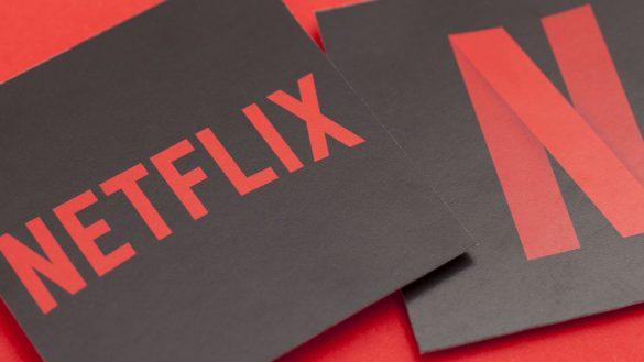 Netflix-aumenta-precios-mexico