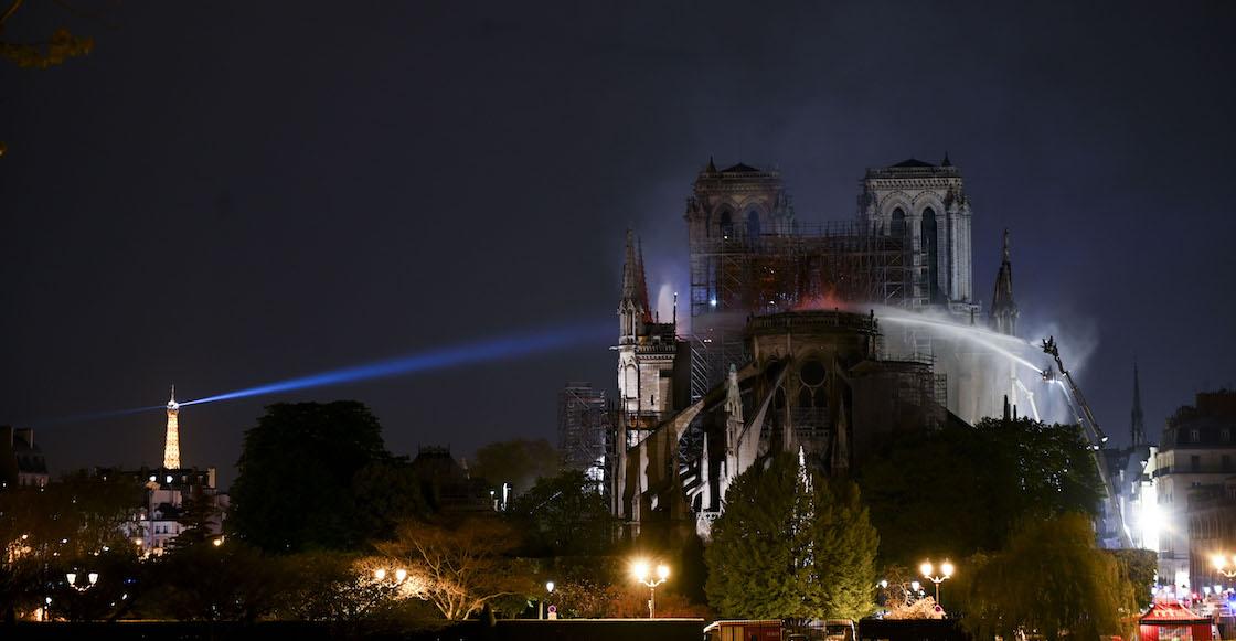 notre-dame-catedral-incendio-a-salvo-apagado.jpg