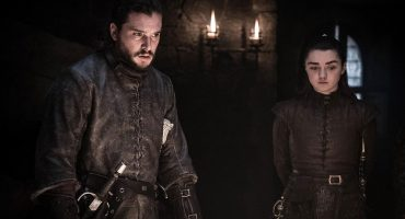 ¡Game of Thrones libera nuevas fotos del segundo episodio de la 8ª temporada!