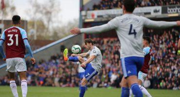 Los números 'lapidarios' que condenarían al Cardiff al descenso en la Premier League