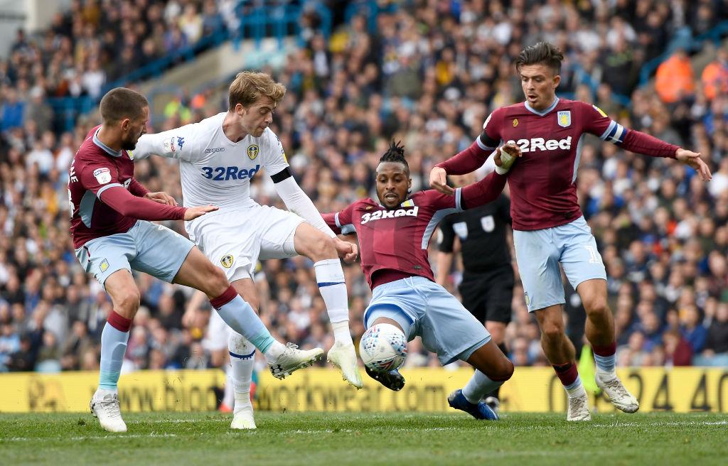 Las palabras del 'Loco' Bielsa tras cederle un gol al Aston Villa como gesto de Fair Play