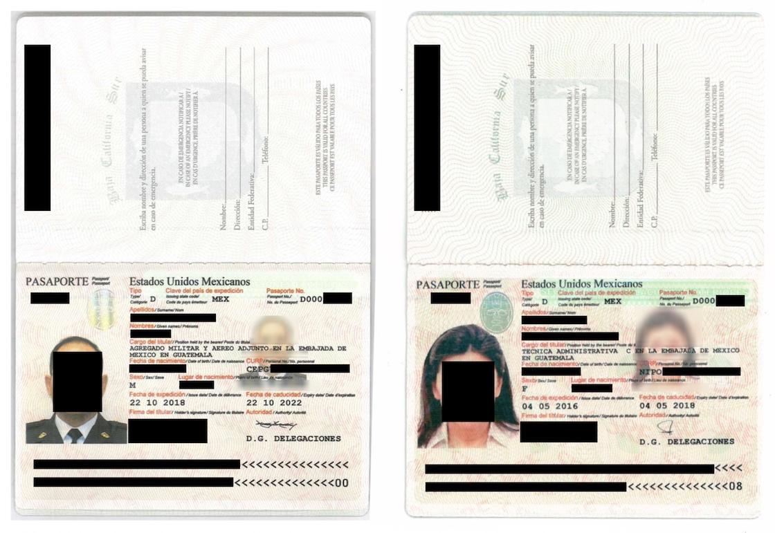 pasaportes-embajada-guatemala-hacker-robo-informacion