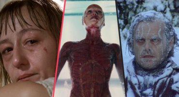 10 películas que, según Jordan Peele, debes ver antes de 'Us'
