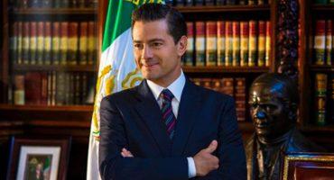 Peña Nieto y comitiva gastaron más de 20 millones de pesos en comida a bordo del avión presidencial
