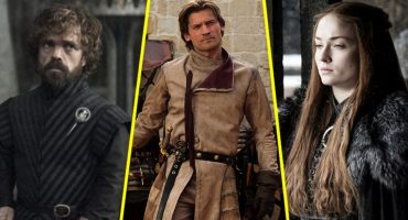 8 personajes que probablemente mueran en la temporada final de 'Game of Thrones'