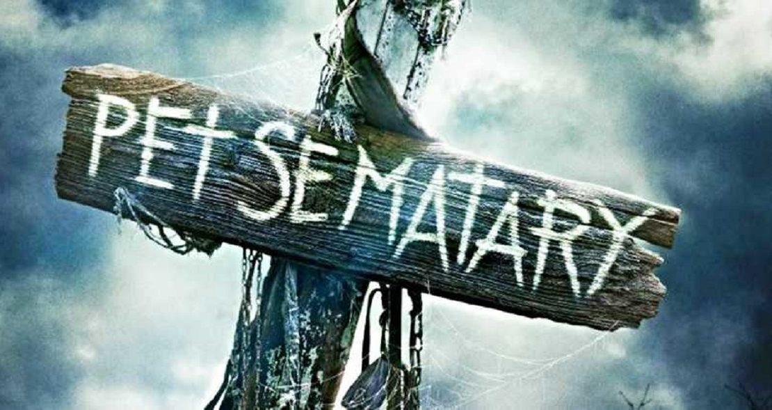 Pet Sematary - Escenas