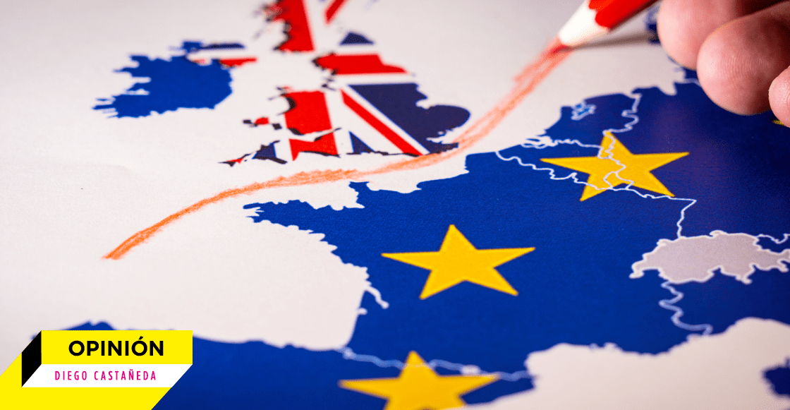 pierde-reino-unido-brexit