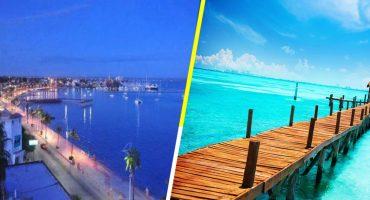 Los destinos más visitados por los mexicanos en Semana Santa 🏖