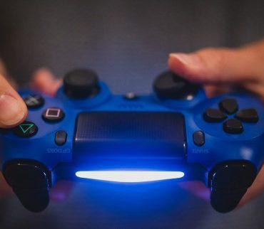 5 cosas que necesitas saber del próximo PlayStation 5