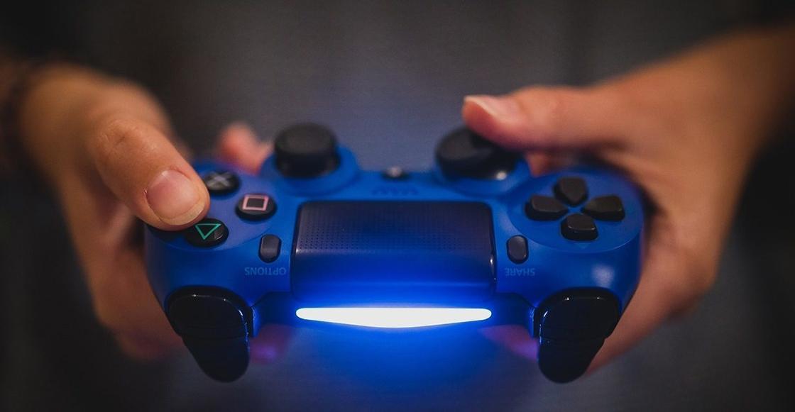 5 cosas que necesitas saber de PlayStation 5