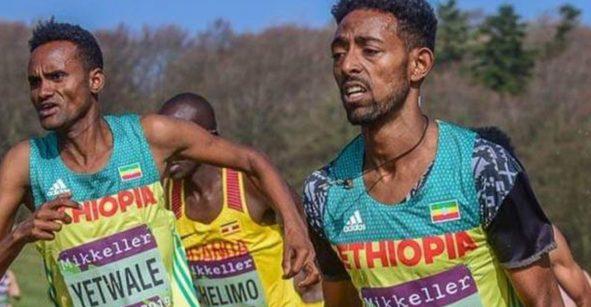 ¿Neta tienen 18 años? Nueva controversia por dos corredores que 'mienten' en su edad