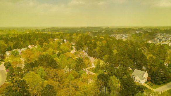 polen-ciudad-estados-unidos-03