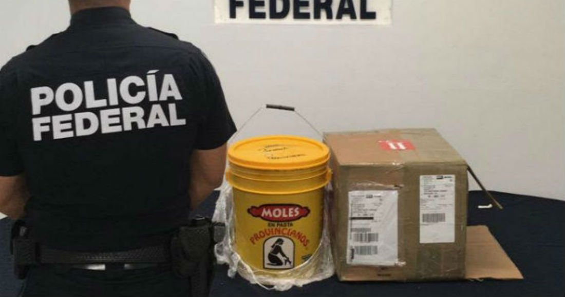 policia-federal-mole-poblano-heroina