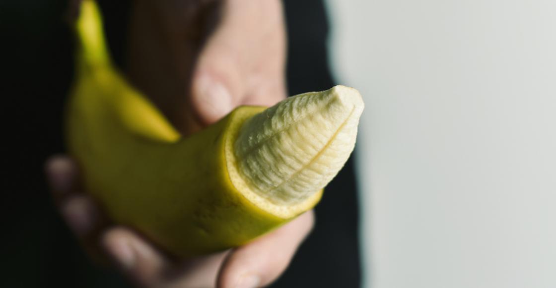 Priapismo extremo: La razón por la que le amputaron el pene a un hombre