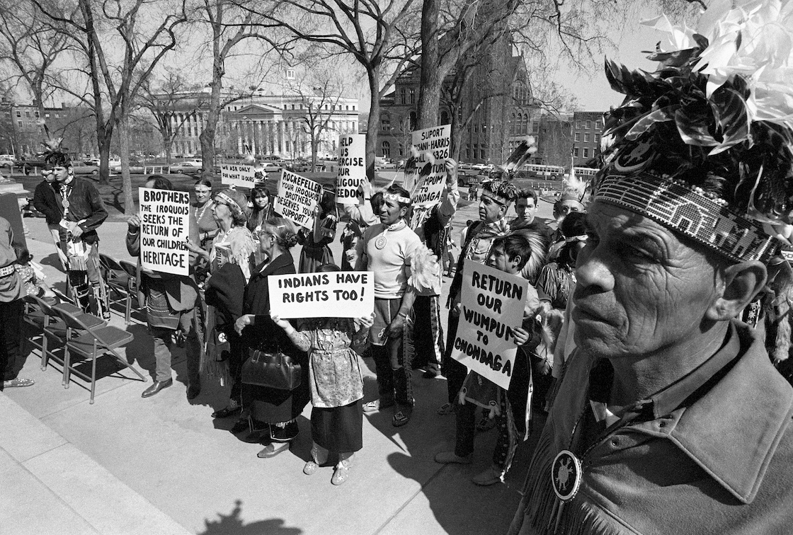 protesta-native-americans-getty-images