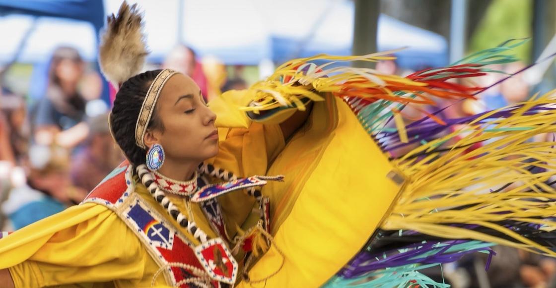 Nuevo México cambió el Día de Cristóbal Colón por Día de los Pueblos Indígenas