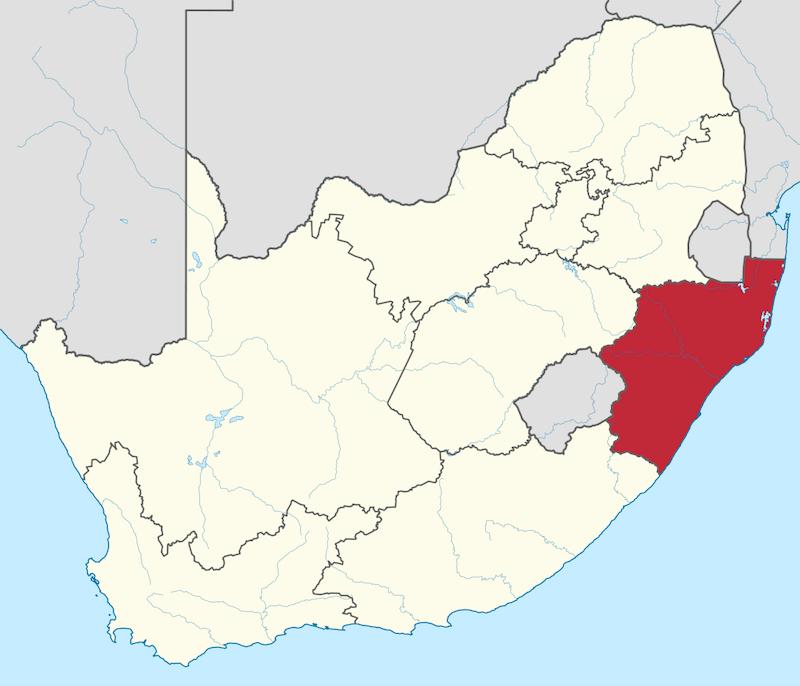provincia-sudafrica-iglesia-mueren-semana-santa