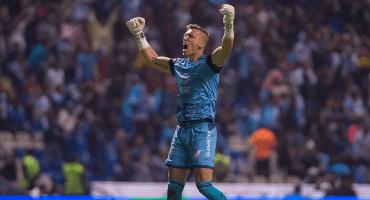 América podría quedar fuera de la zona Liguilla tras el empate entre Puebla y Tigres