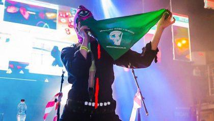 Porque nunca es suficiente: El girl power de Pussy Riot llegará a la CDMX en mayo