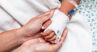 ¡Bravo! Aprueban que padres de hijos con cáncer puedan ausentarse de sus trabajos; pero con reservas