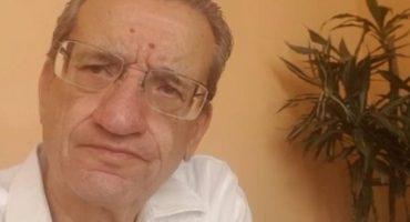 El periodista Rafael Loret de Mola anuncia su retiro y responsabiliza a AMLO de su vida