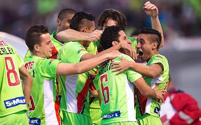 Las 3 razones por las que Bravos de Juárez se robó el corazón de la Liga MX