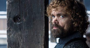 Creadores de 'Game of Thrones' recomiendan ver estos episodios antes de la última temporada