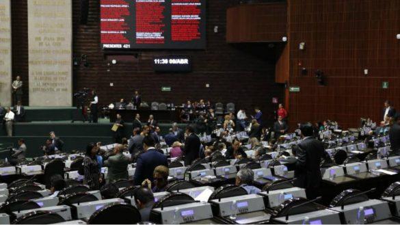 ¿De qué va la reforma laboral aprobada por la Cámara de Diputados?